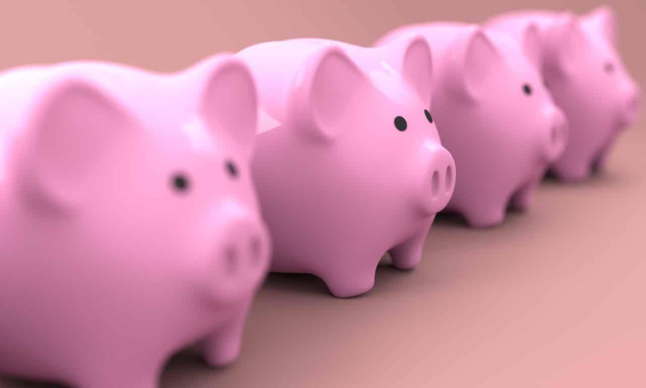 お金の賢い節約法