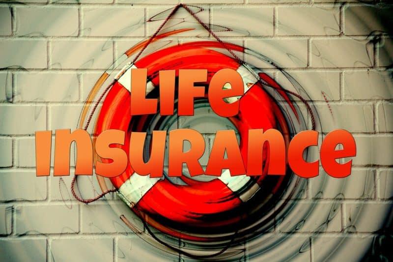保険の見直し